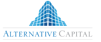 Alternative Capital Logo